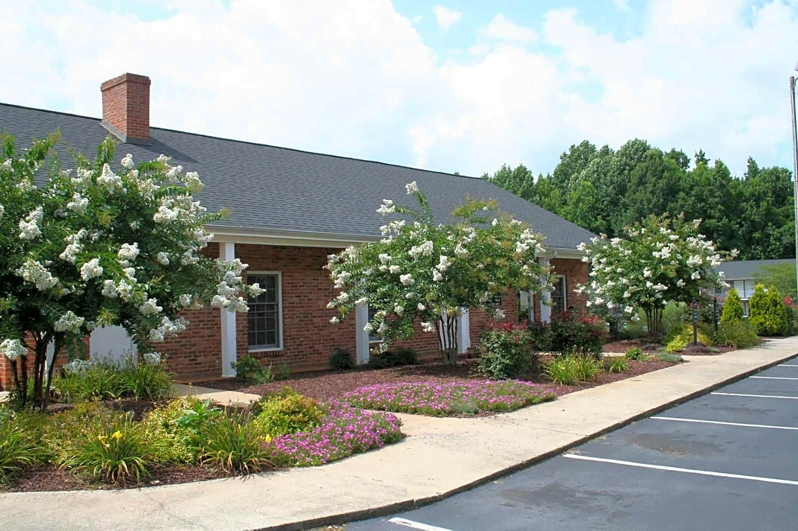 Apartments In Downtown Winston Salem Nc