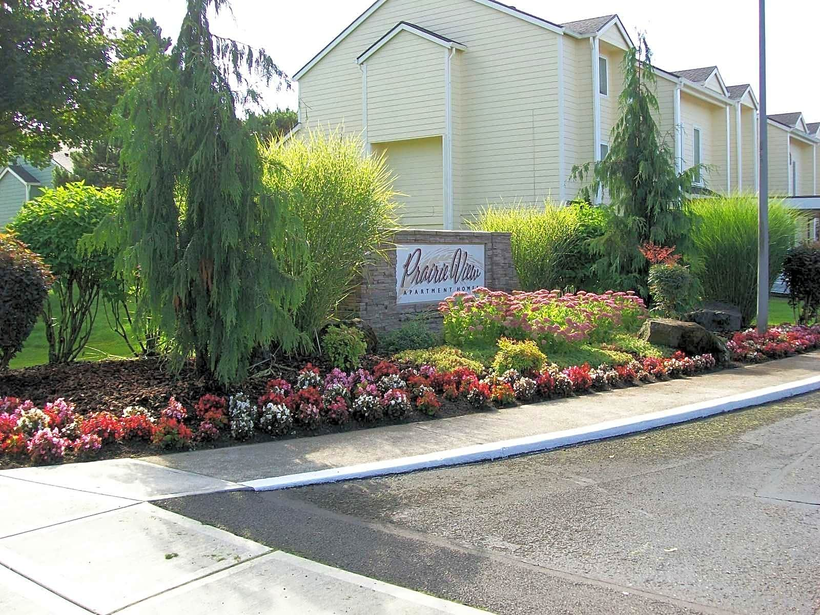 Apartments Near Clark Prairie View Apartment Homes for Clark College Students in Vancouver, WA