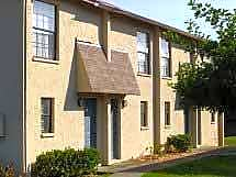 Photo: Tampa Apartment for Rent - $610.00 / month; 2 Bd & 1 Ba