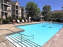 Photo: Omaha Apartment for Rent - $615.00 / month; 1 Bd & 1 Ba