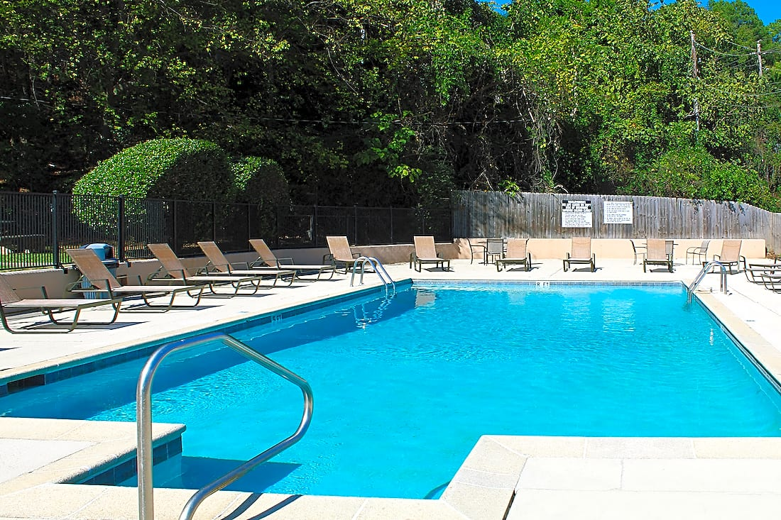 Apartments Near BSC Timberchase Apartments for Birmingham-Southern College Students in Birmingham, AL