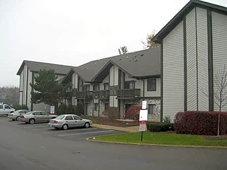 Photo: Waukegan Apartment for Rent - $700.00 / month; 1 Bd & 1 Ba
