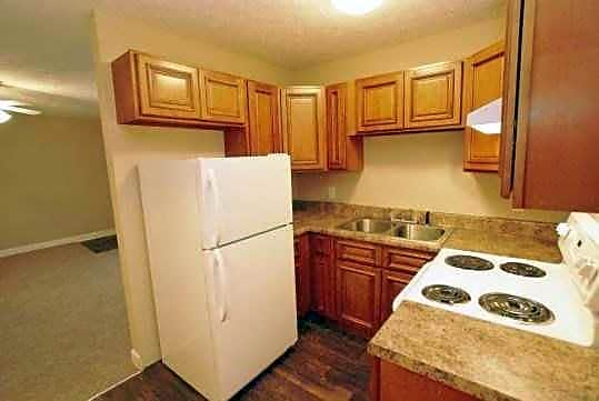 Photo: Nashville Apartment for Rent - $595.00 / month; 1 Bd & 1 Ba