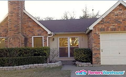 House for Rent in Plano