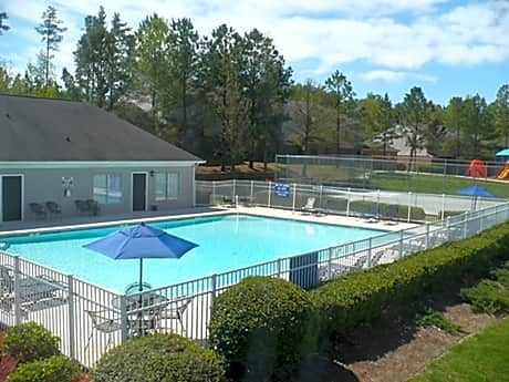 Photo: Rock Hill Apartment for Rent - $845.00 / month; 3 Bd & 2 Ba
