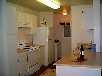 Photo: Little Rock Apartment for Rent - $615.00 / month; 2 Bd & 2 Ba