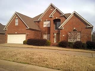 4 Bedroom Houses Apartments Condos For Rent In Little Rock Ar