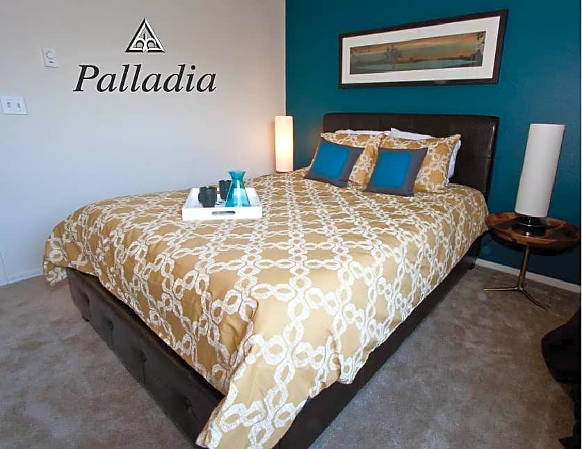 Apartments Near Pacific Palladia for Pacific University Students in Forest Grove, OR
