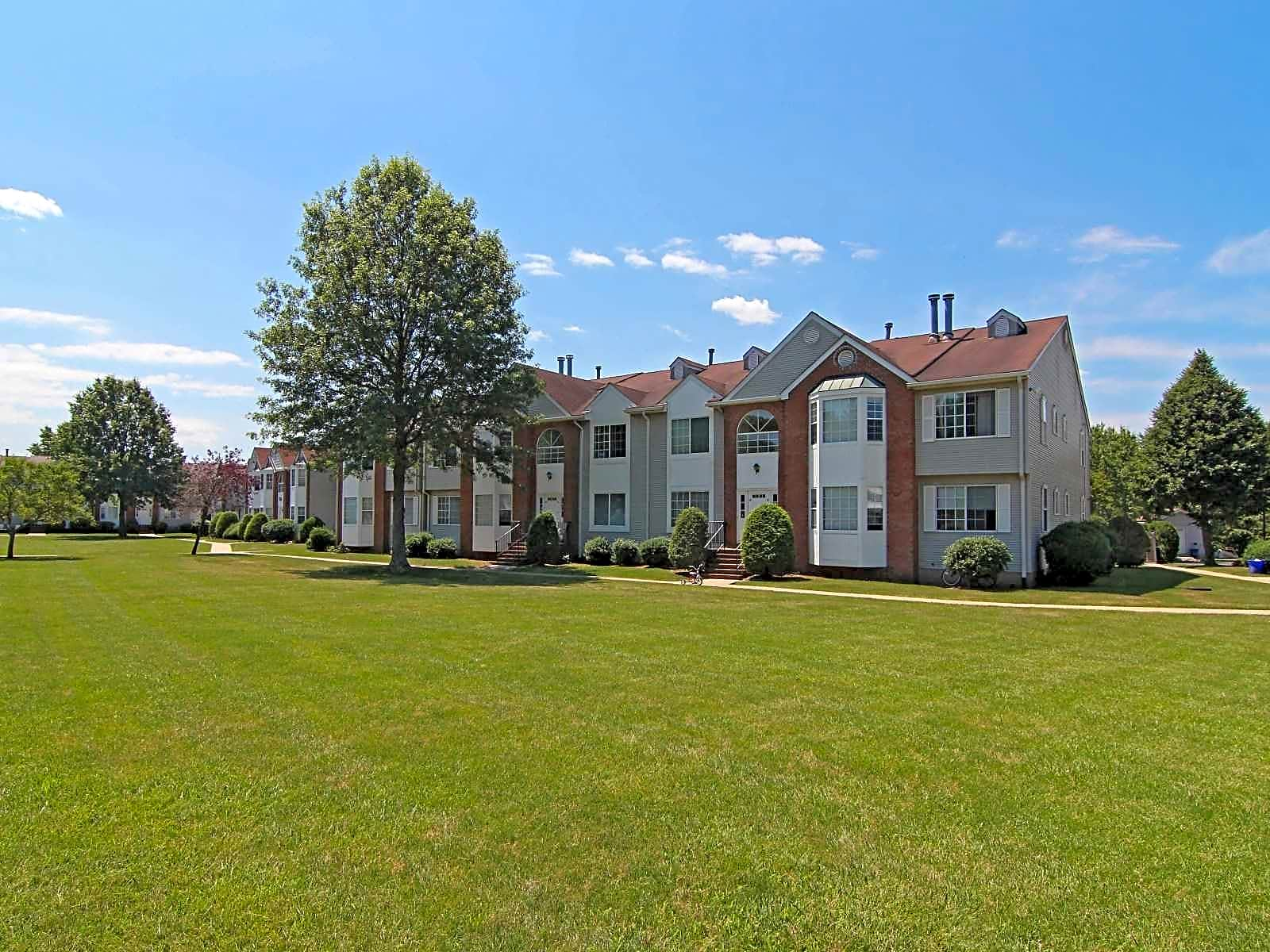 Apartments Near Basking Ridge Nj