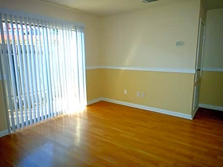 Photo: Humble Apartment for Rent - $575.00 / month; 2 Bd & 1 Ba