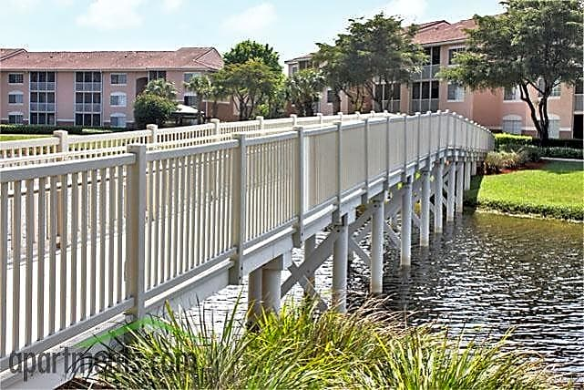 The Vinings At Delray Beach for rent in Delray Beach