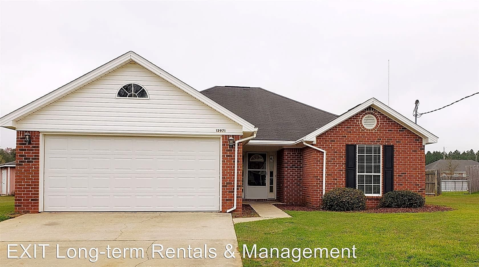 Houses For Rent In Foley Al Rentalscom