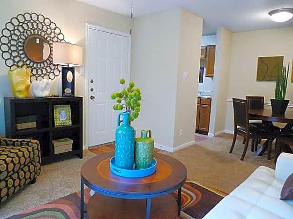 Photo: Irving Apartment for Rent - $556.00 / month; 1 Bd & 1 Ba