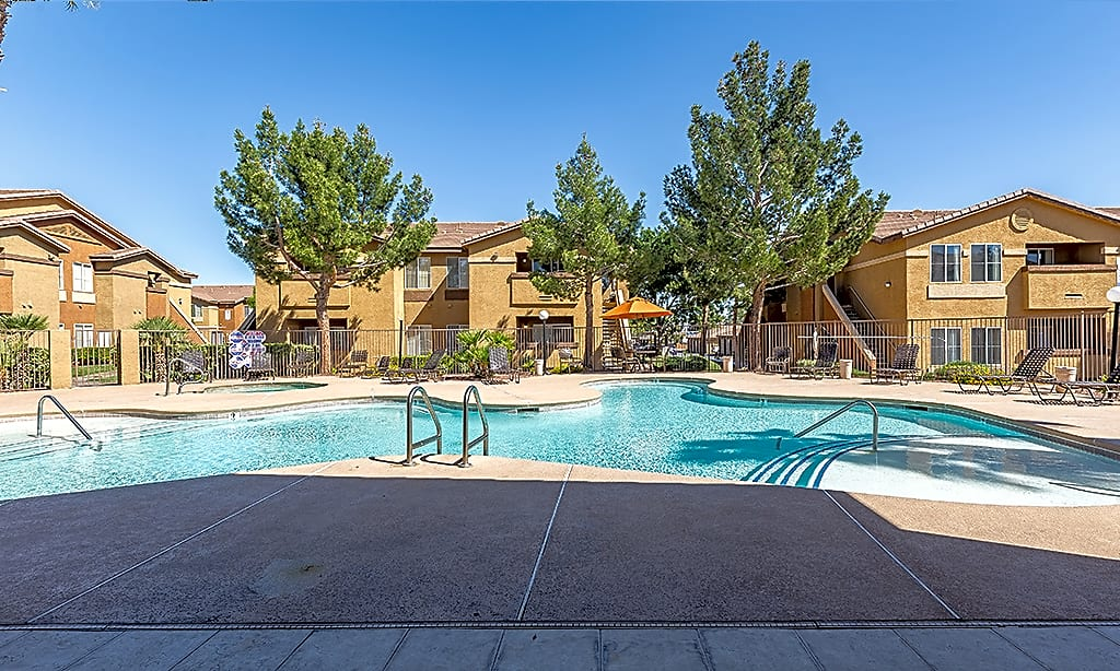 Remington canyon apartments henderson nv 89074 - One bedroom apartments north las vegas ...
