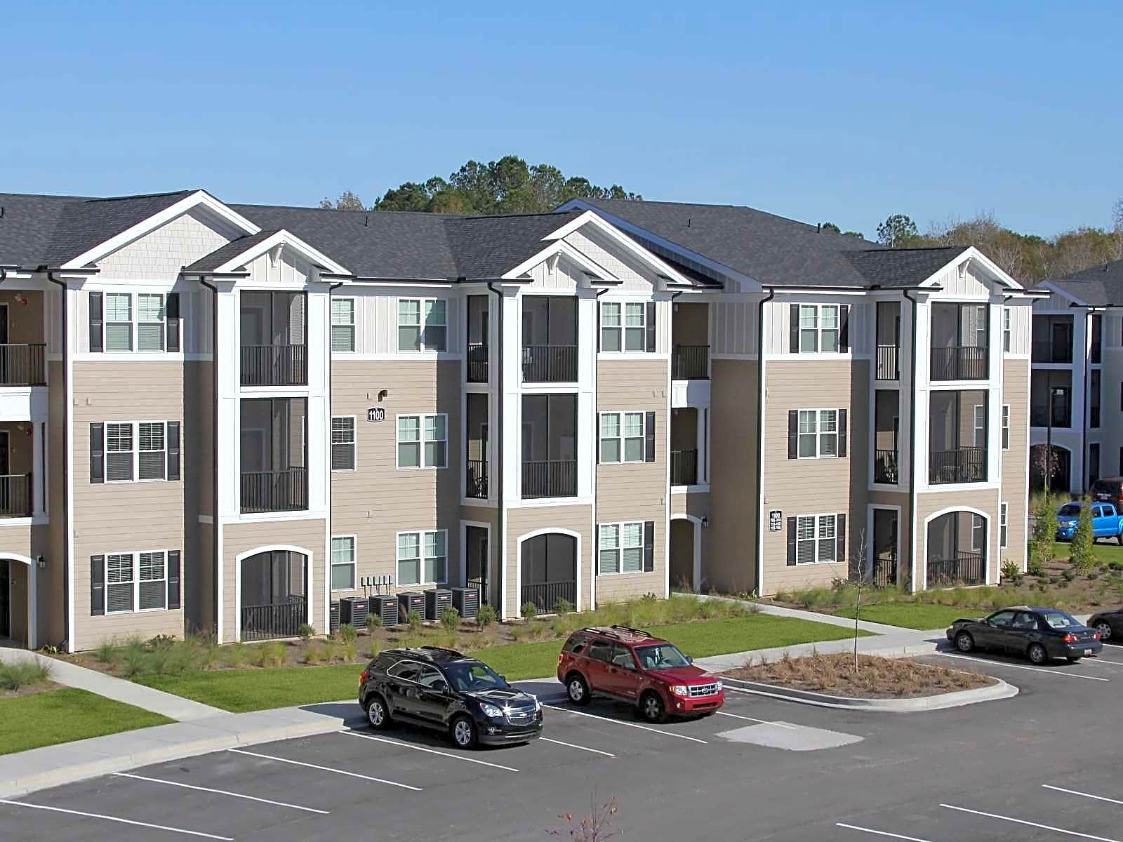 Abberly Crossing for rent in North Charleston