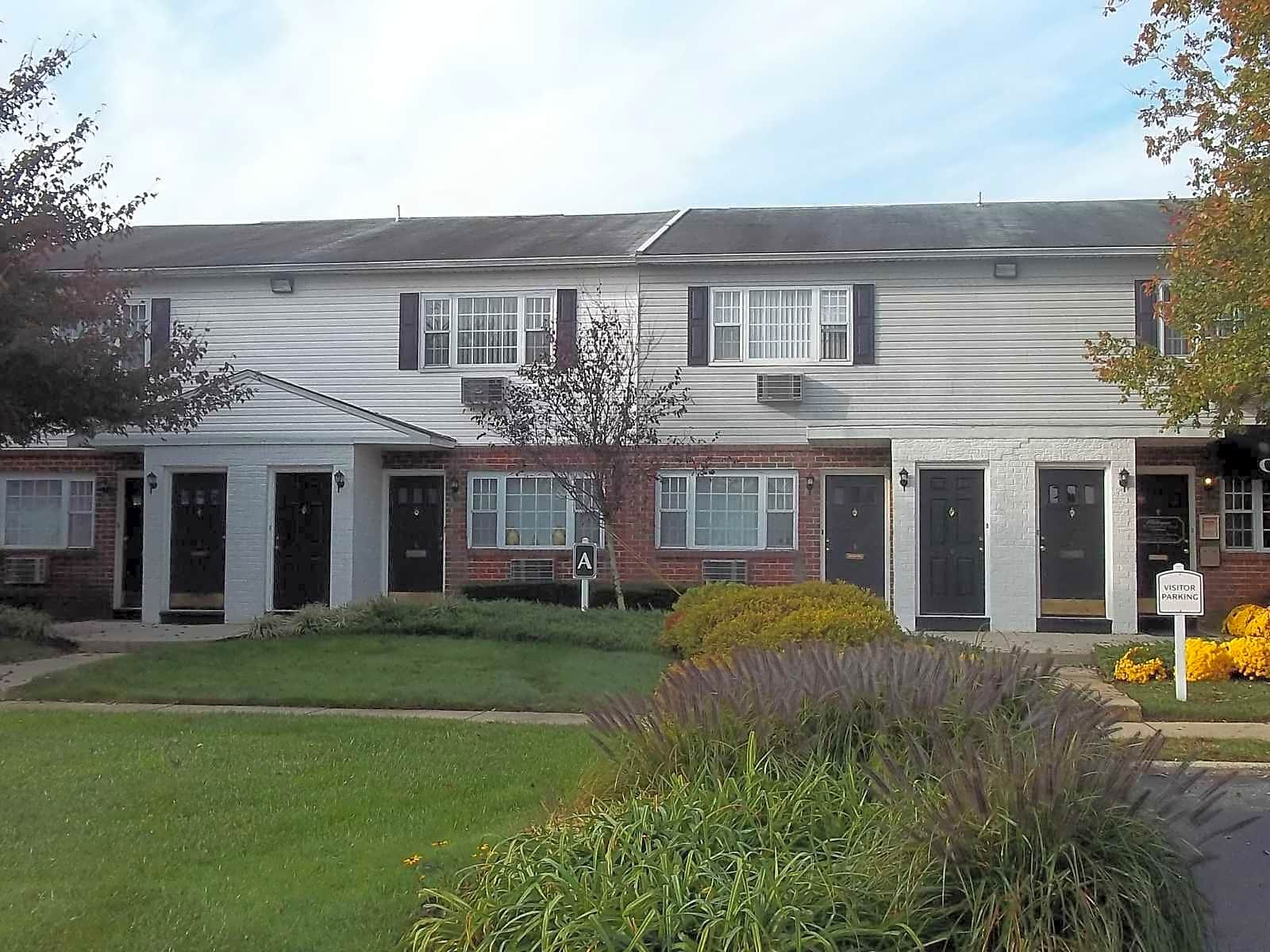 pet friendly apartments in williamstown nj pet friendly houses for