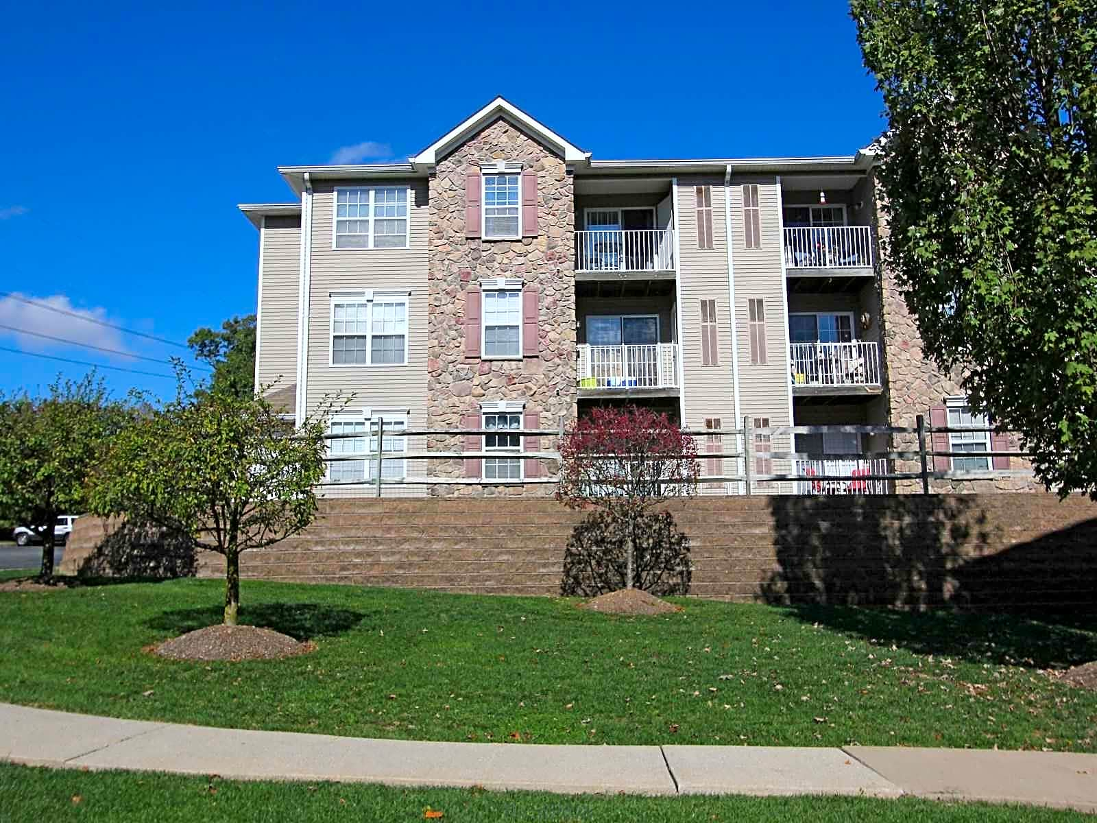Affordable Apartments In Allentown Pa