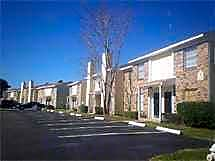 Photo: Shreveport Apartment for Rent - $515.00 / month; 1 Bd & 1 Ba