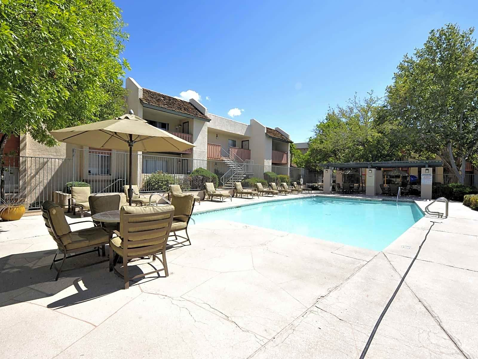 Photo: Albuquerque Apartment for Rent - $565.00 / month; 1 Bd & 1 Ba