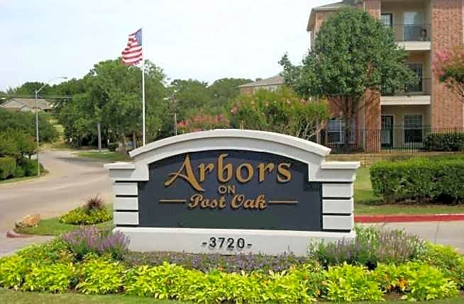 Photo: Euless Apartment for Rent - $676.00 / month; 2 Bd & 2 Ba