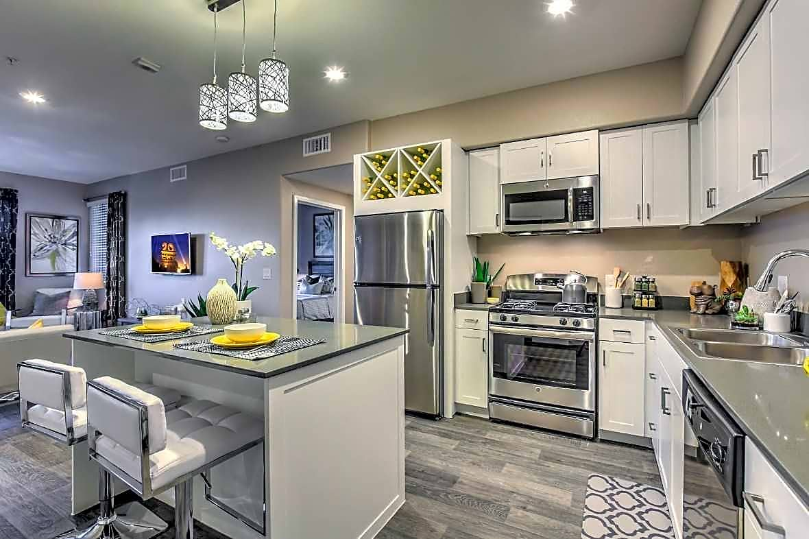 Apartments Near NSC Imagine for Nevada State College at Henderson Students in Henderson, NV
