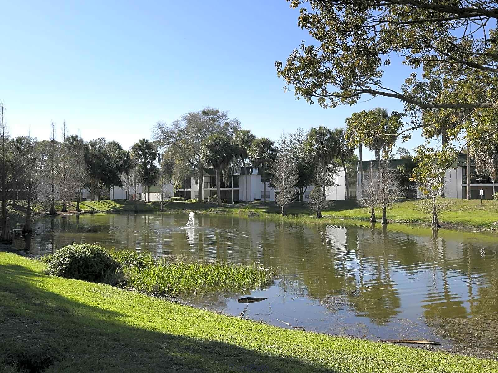 Photo: Tampa Apartment for Rent - $990.00 / month; 3 Bd & 2 Ba