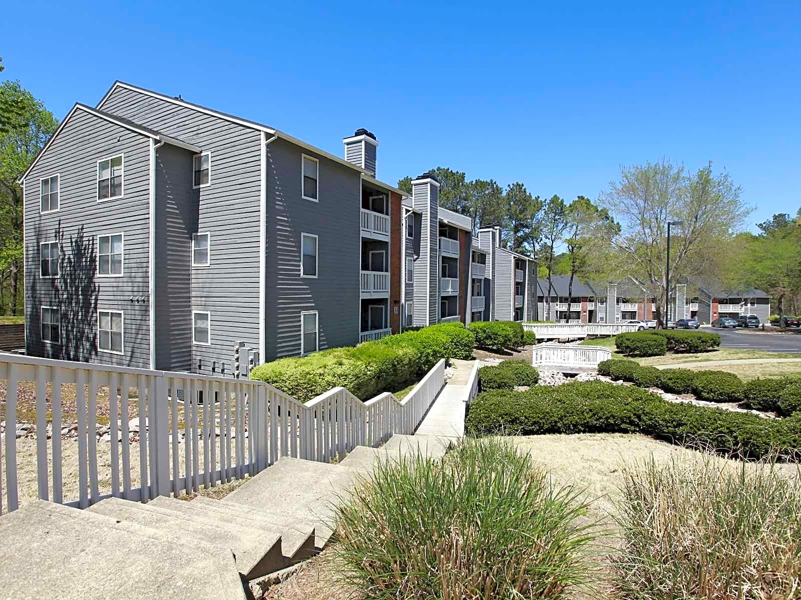 Pet Friendly Apartments In Raleigh Nc Pet Friendly