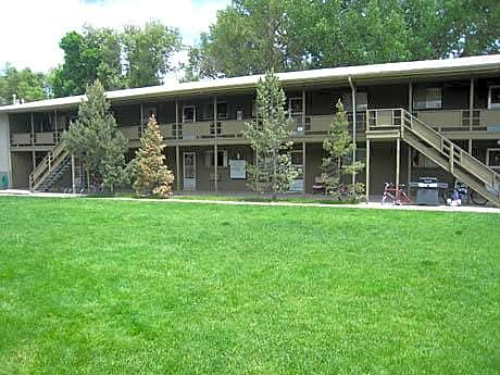 Photo: Lakewood Apartment for Rent - $850.00 / month; 3 Bd & 1 Ba