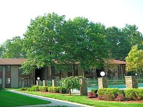 pet friendly apartments in maumee  oh pet friendly  3 bedroom houses to rent in brimington chesterfield