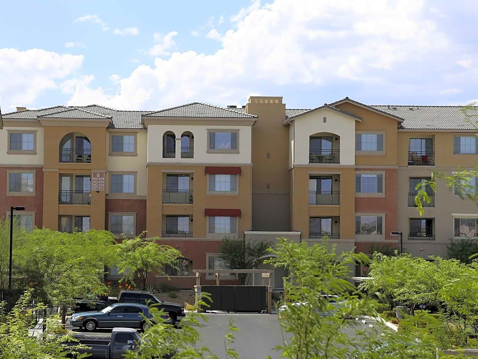 apartments and houses for rent near me in centennial hills