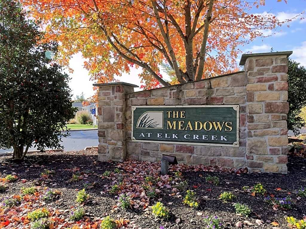 Apartments Near Lincoln The Meadows At Elk Creek for Lincoln University of Pennsylvania Students in Lincoln University, PA