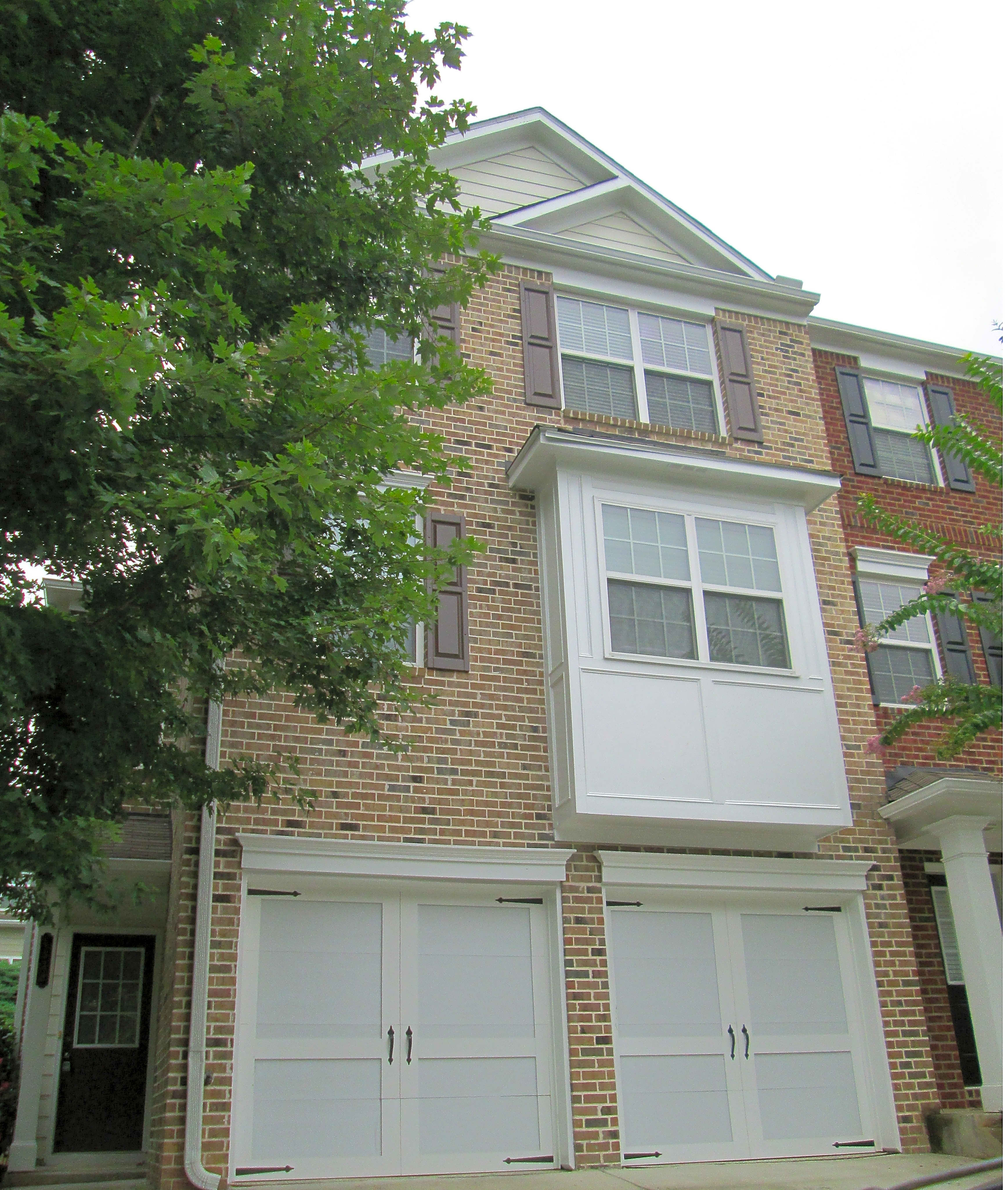 Duluth Houses for Rent Apartments in Duluth GA Rental ...
