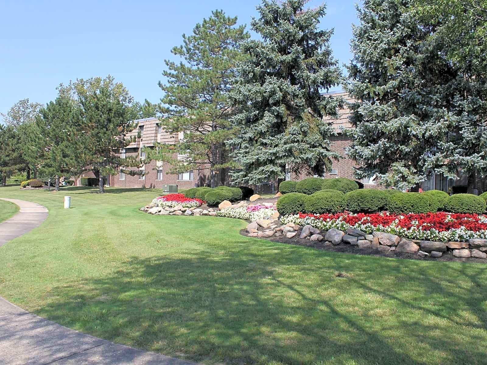 Middleburg Apartments For Rent