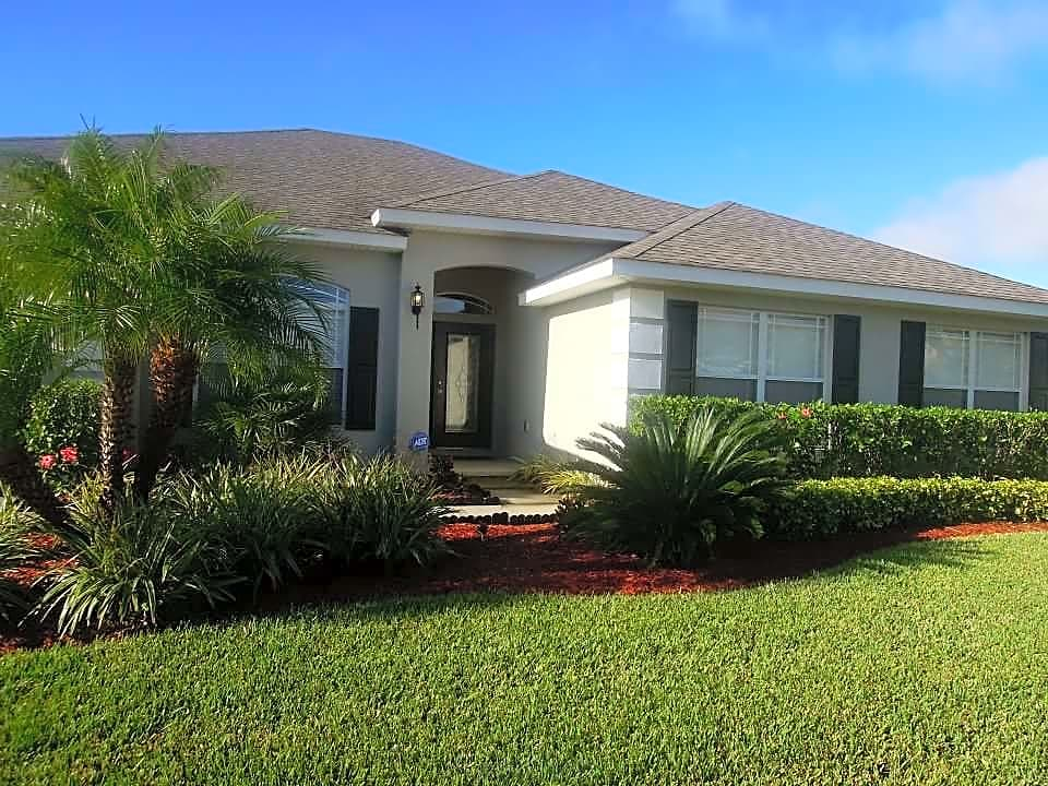 House for Rent in Apollo Beach