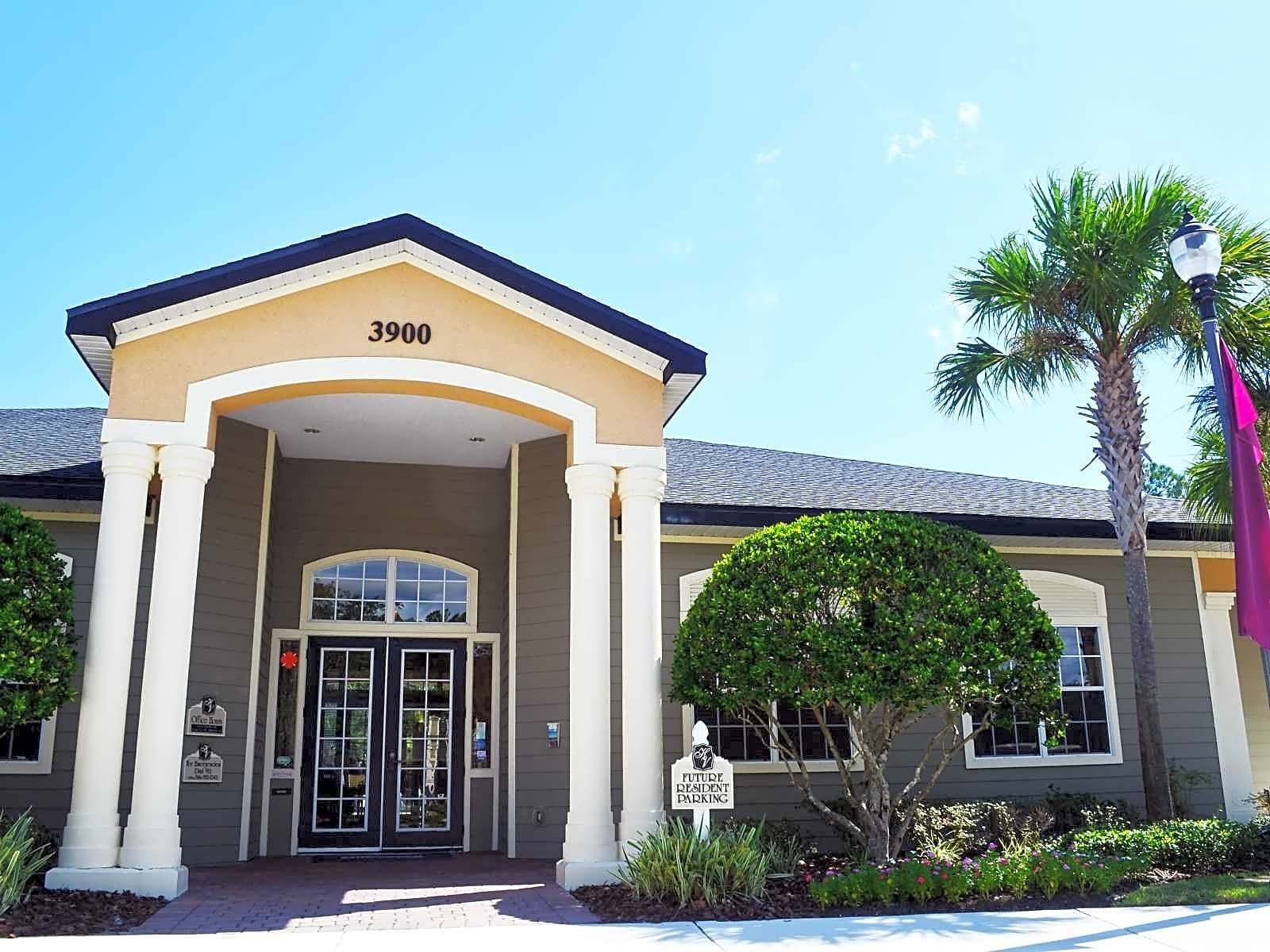 Pet friendly apartments in port orange fl pet friendly for Porte orange