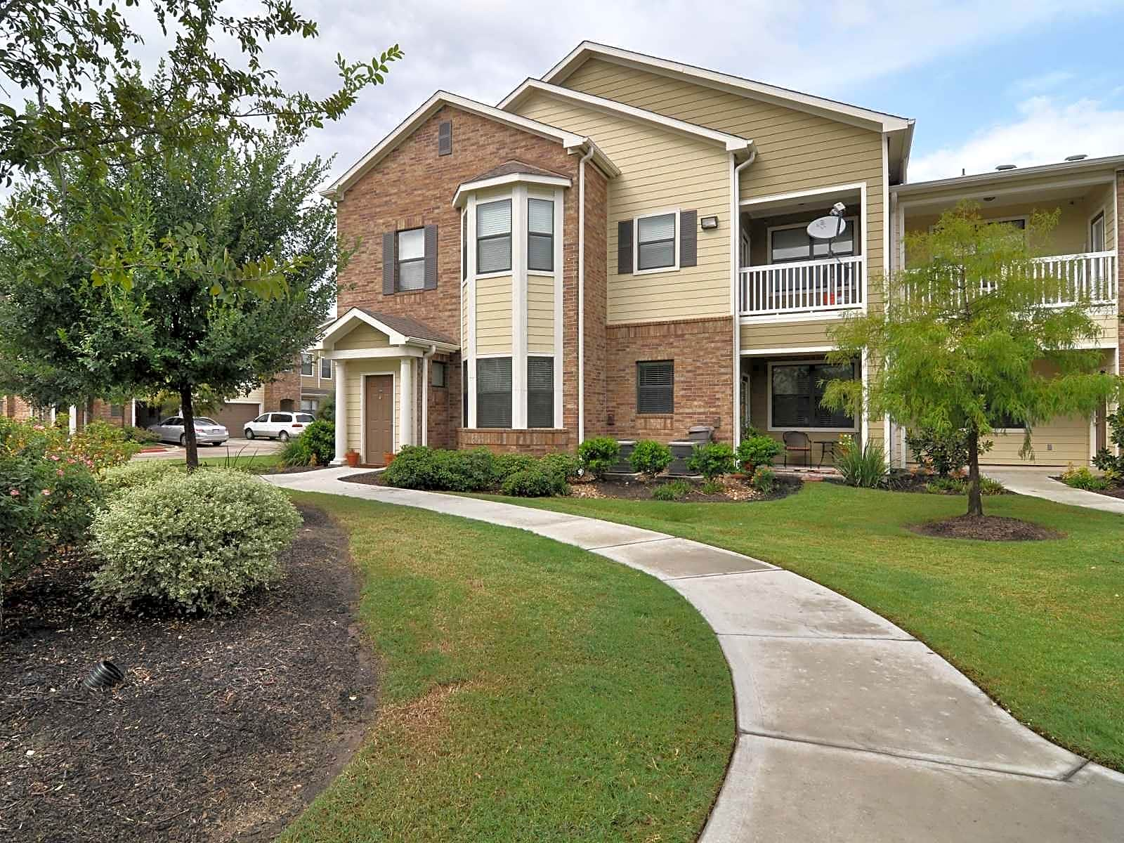Photo: Katy Apartment for Rent - $1049.00 / month; 1 Bd & 1 Ba