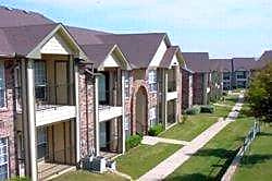 Photo: Euless Apartment for Rent - $1000.00 / month; 3 Bd & 2 Ba