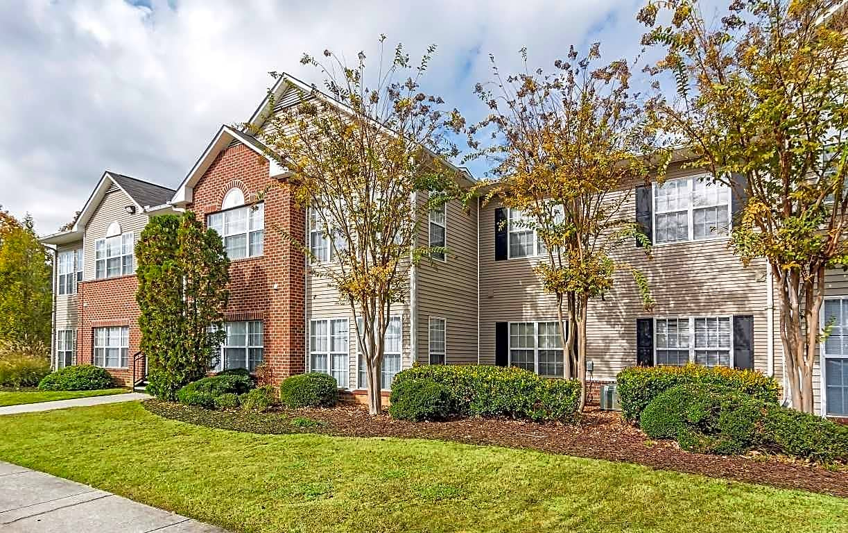 Apartments Near Norcross Ga