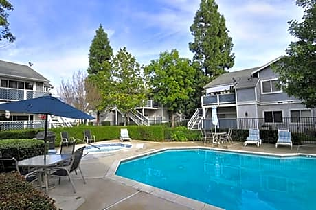 Photo: Pomona Apartment for Rent - $825.00 / month; 1 Bd & 1 Ba