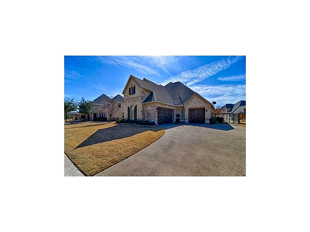 House for Rent in Mansfield