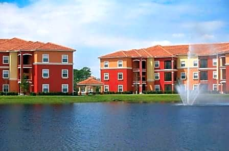 Photo: Kissimmee Apartment for Rent - $933.00 / month; 1 Bd & 1 Ba