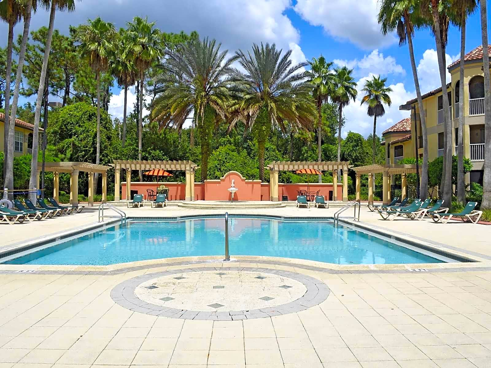 Photo: Tampa Apartment for Rent - $1160.00 / month; 3 Bd & 2 Ba