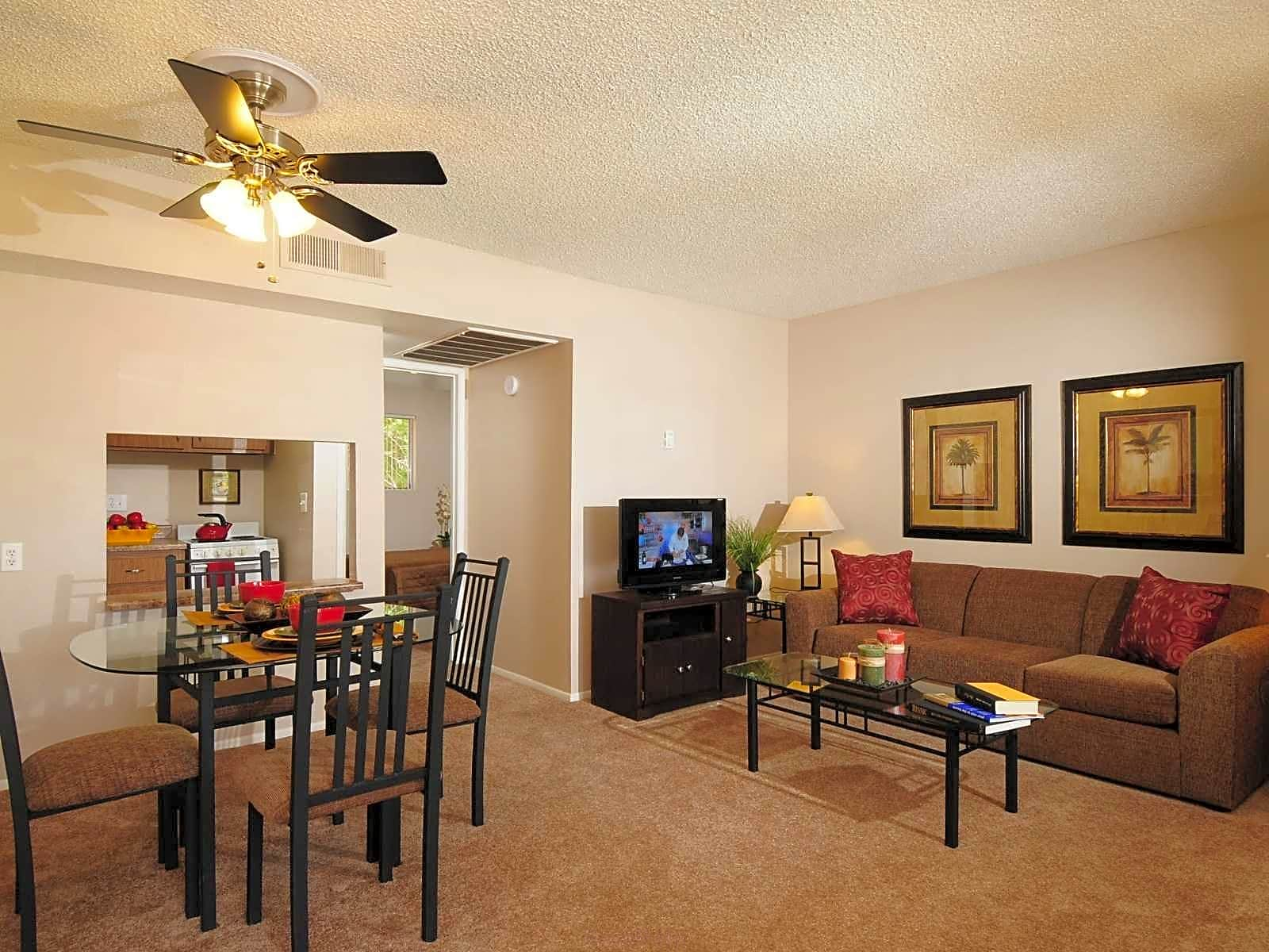 Photo: Mesa Apartment for Rent - $499.00 / month; Studio & 1 Ba