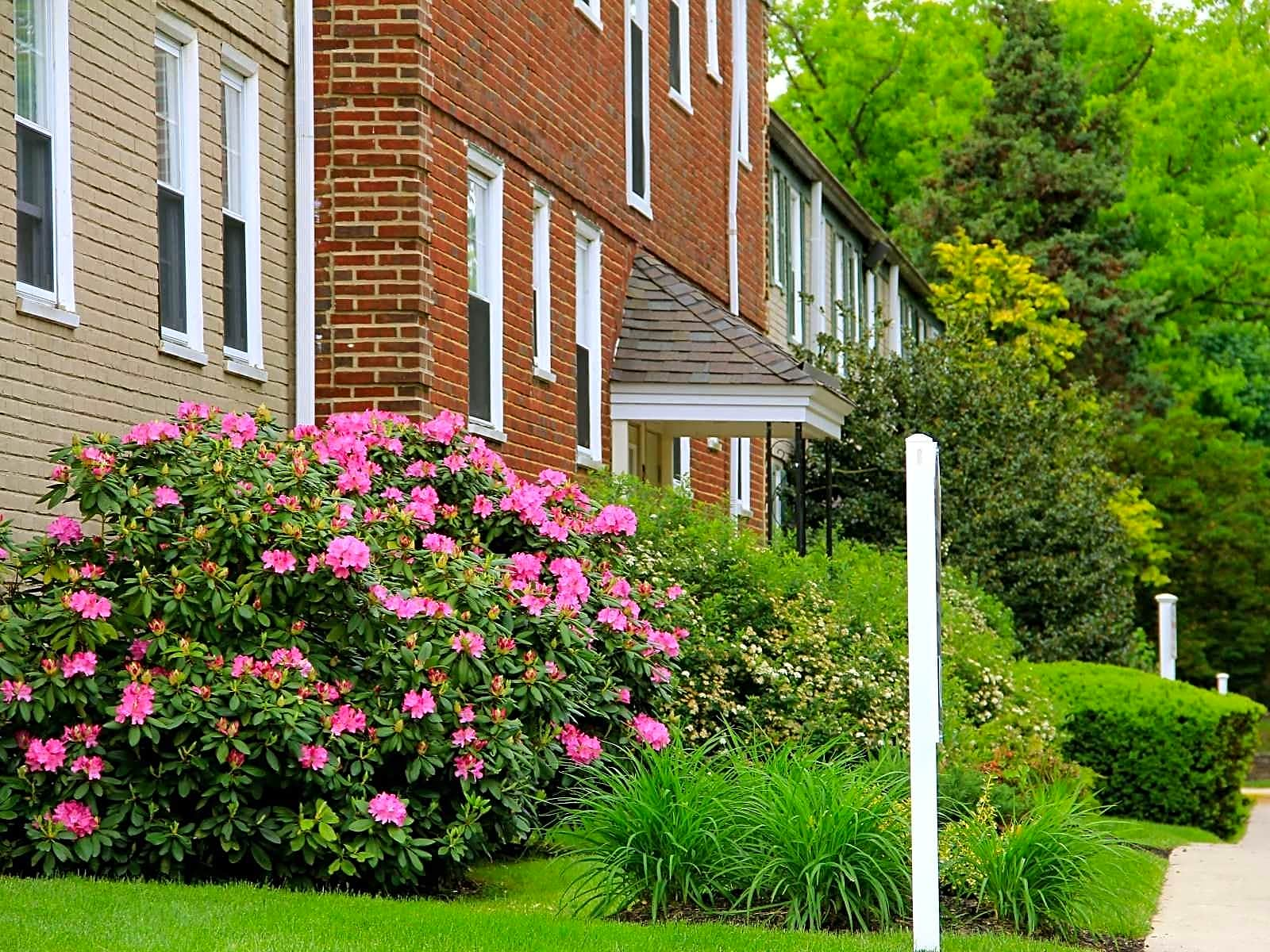 Apartments And Houses For Rent In Elkins Park