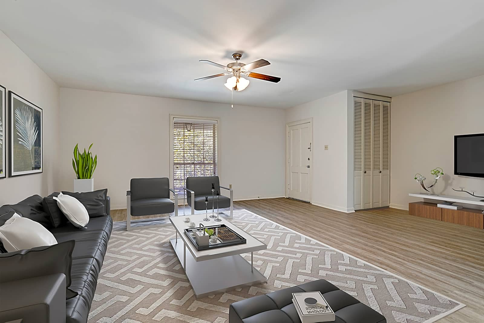 Apartments Near Southern The Patrician for Southern University and A & M College Students in Baton Rouge, LA