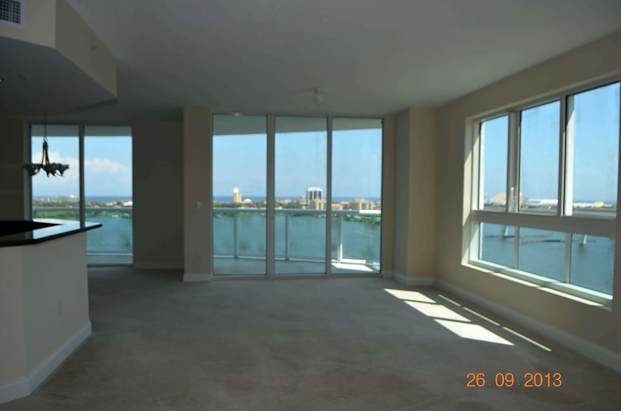 231 Riverside Drive Apartments Holly Hill Fl 32117