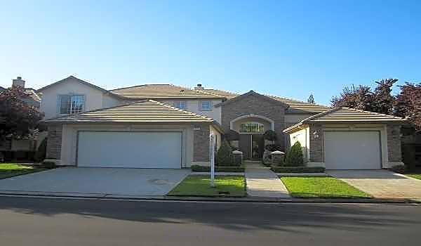 California Houses For Rent In California Homes For Rent Apartments Rental Properties Condos Ca
