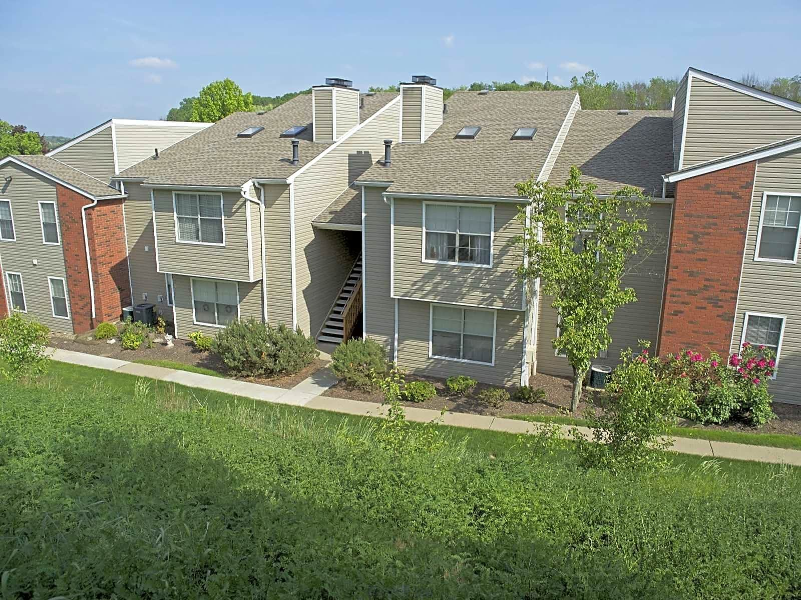 Apartments For Rent In Crafton