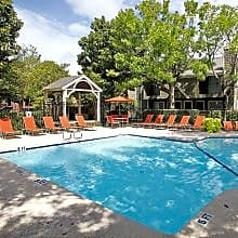 Photo: Austin Apartment for Rent - $605.00 / month; 1 Bd & 1 Ba