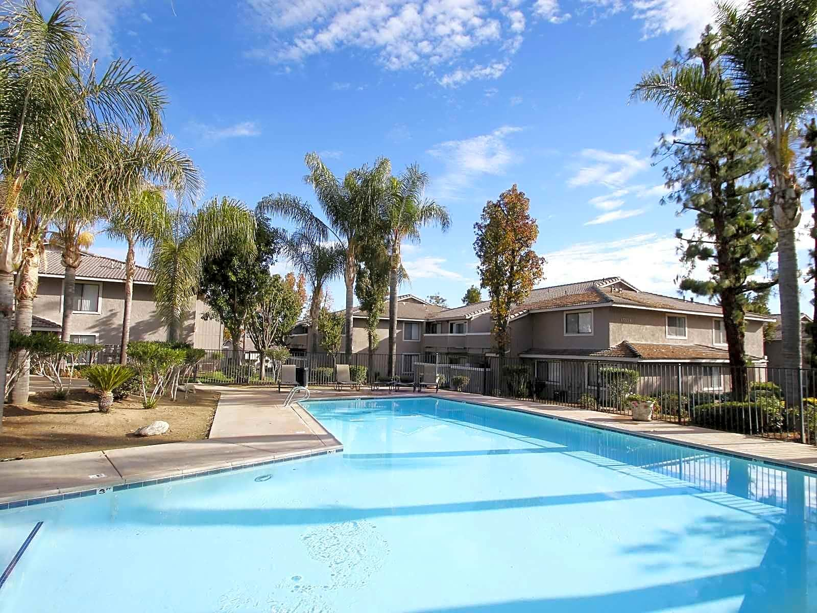 Canyon Hills Apartments Lake Elsinore